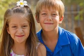 Our Children 8